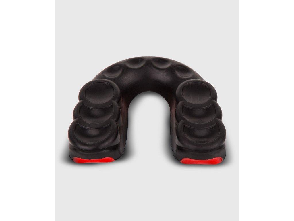Chránič zubů Venum Challenger - červená/černá