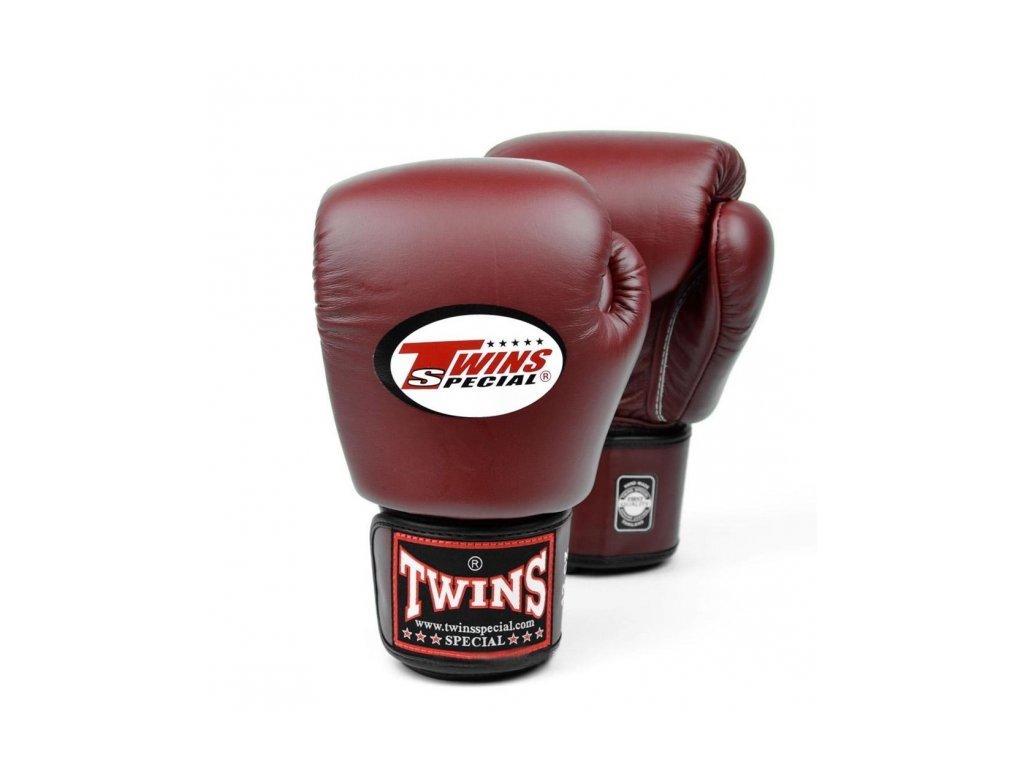 twins-kozene-rukavice-burgundy-1