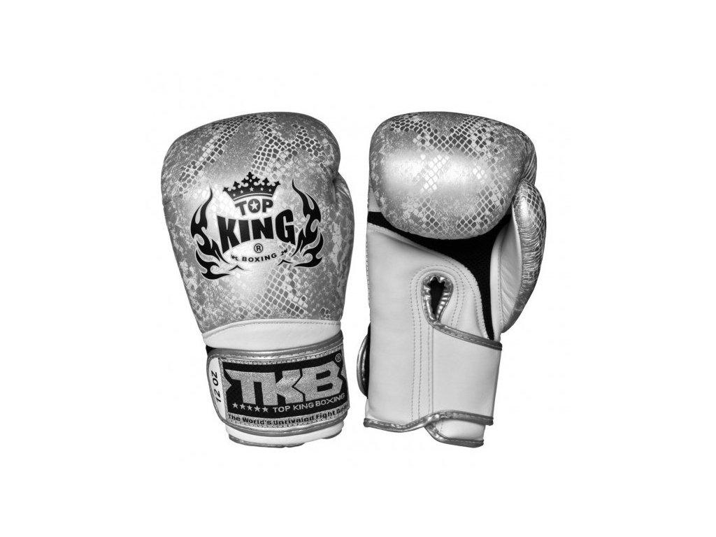 top-king-boxing-super-snake-air-bila-stribrna-1