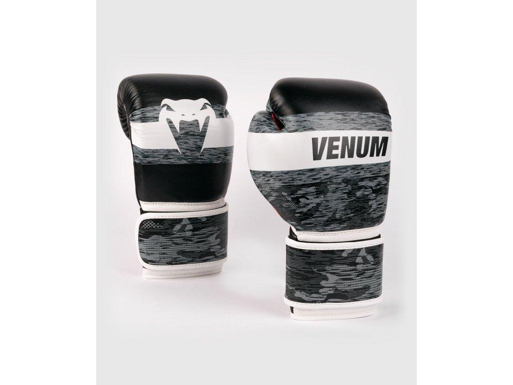 Venum Bandit dětské boxerské rukavice