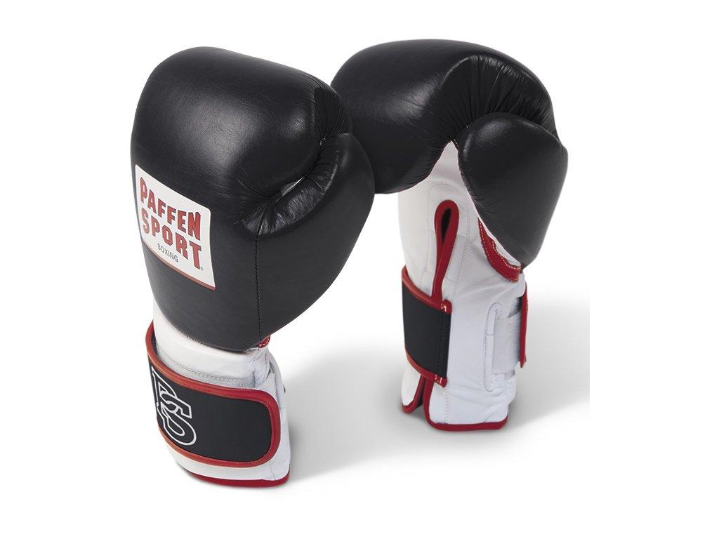 Boxerské rukavice pro sparing Paffen Sport Pro Performance
