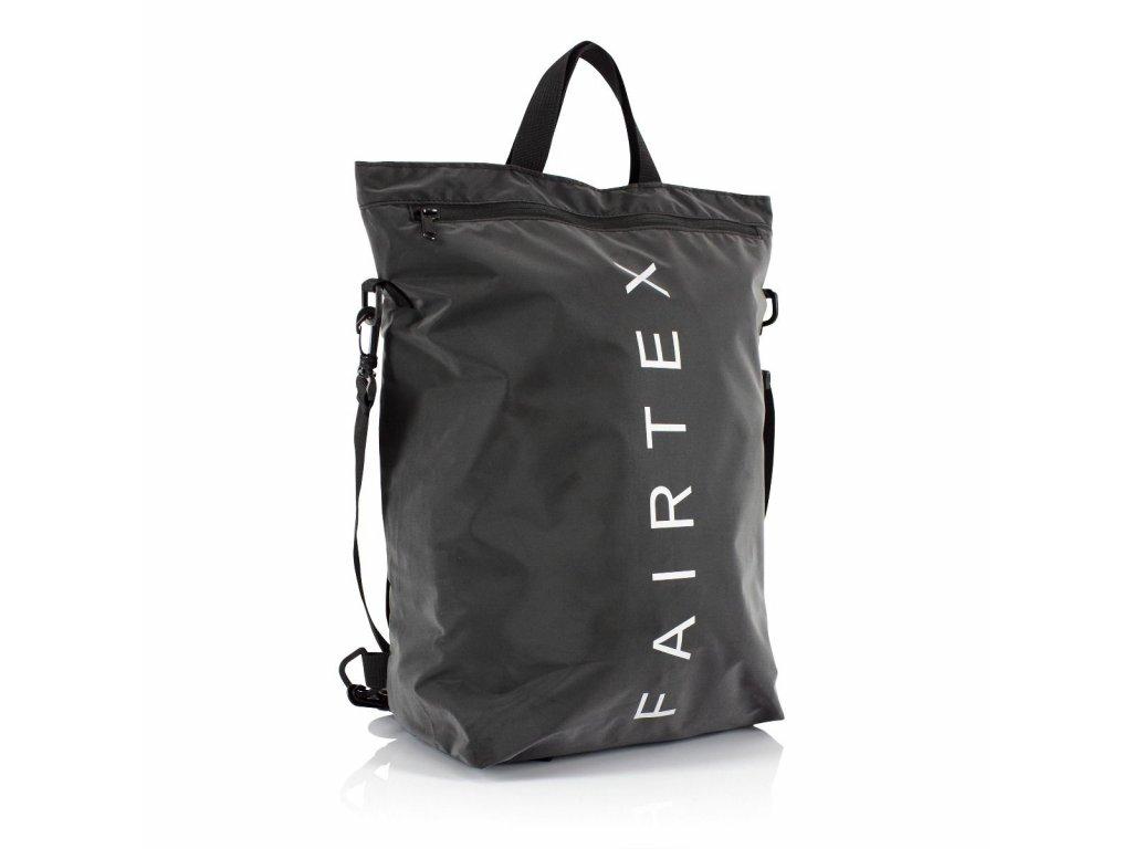 Taška/batoh Fairtex - Back Pack