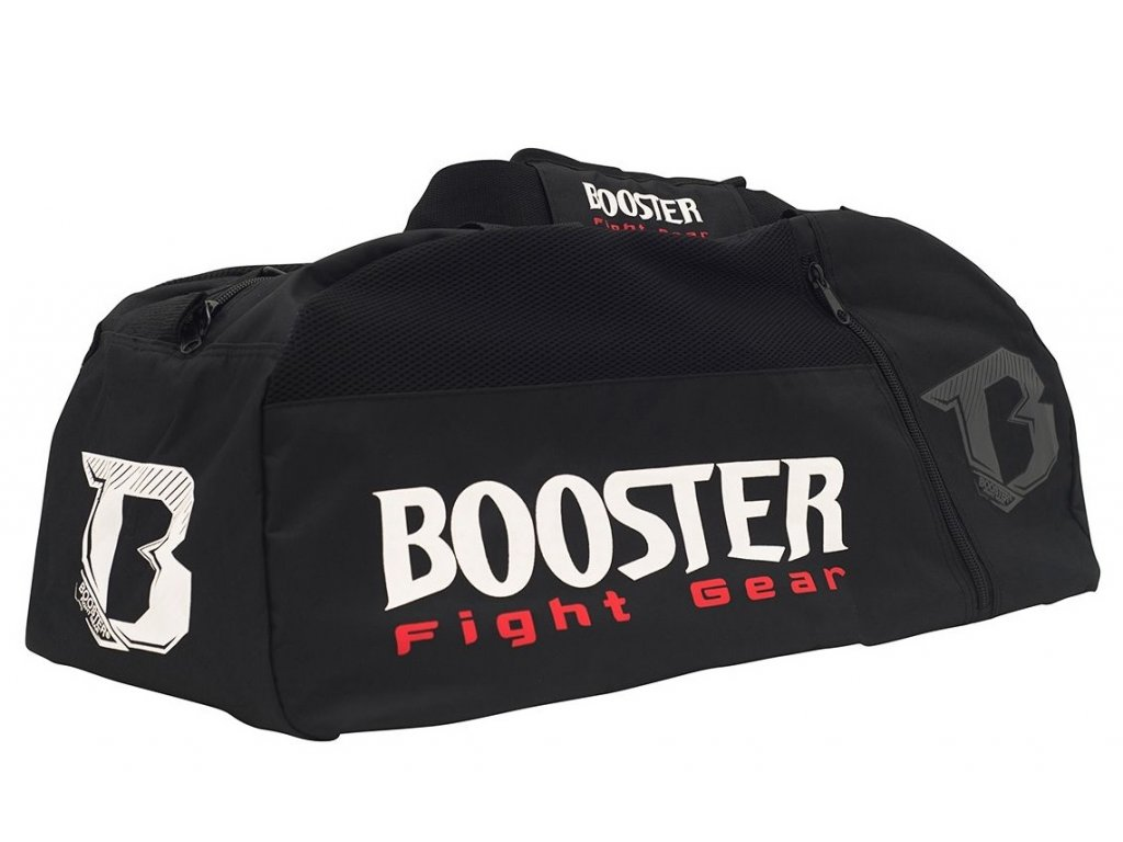 Sportovní taška Booster Recon velká