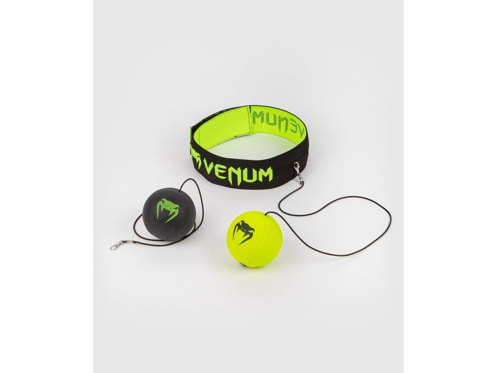 Venum Reflex Ball - reflexní míček