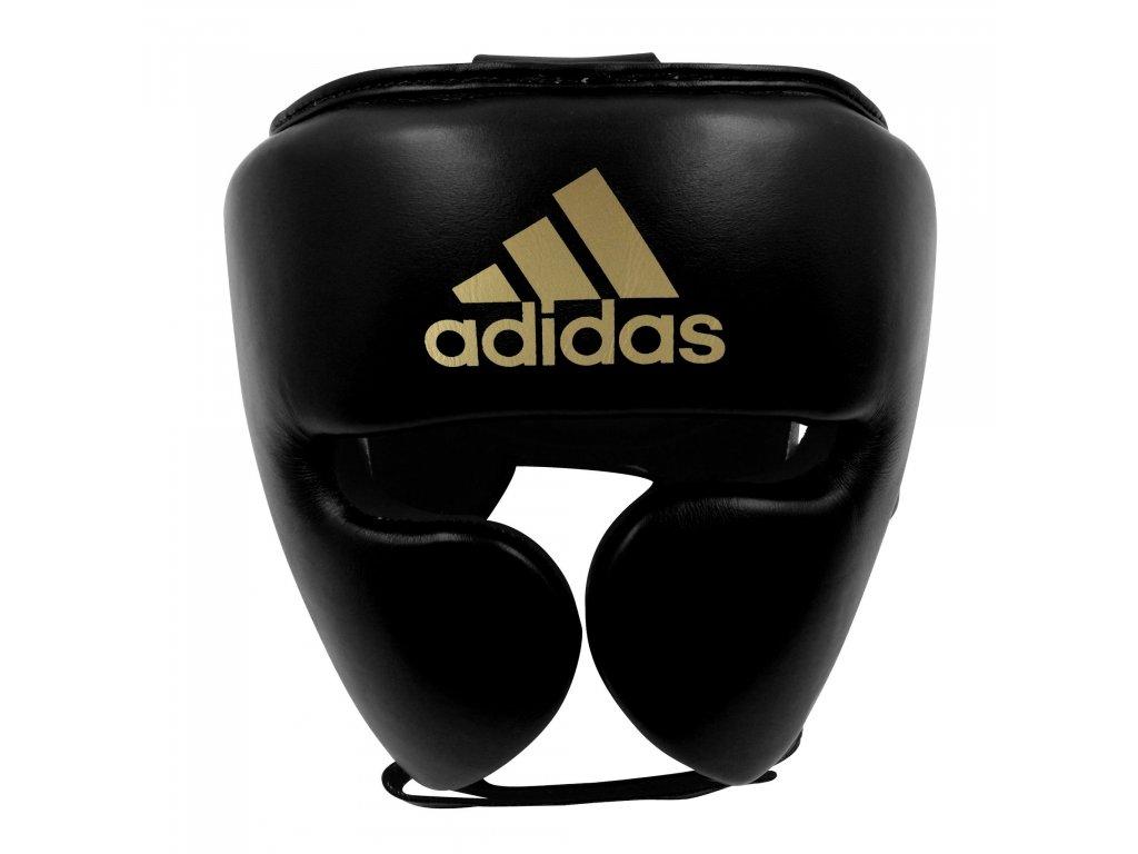 adidas sparingová přilba adiStar ADIPHG01PRO