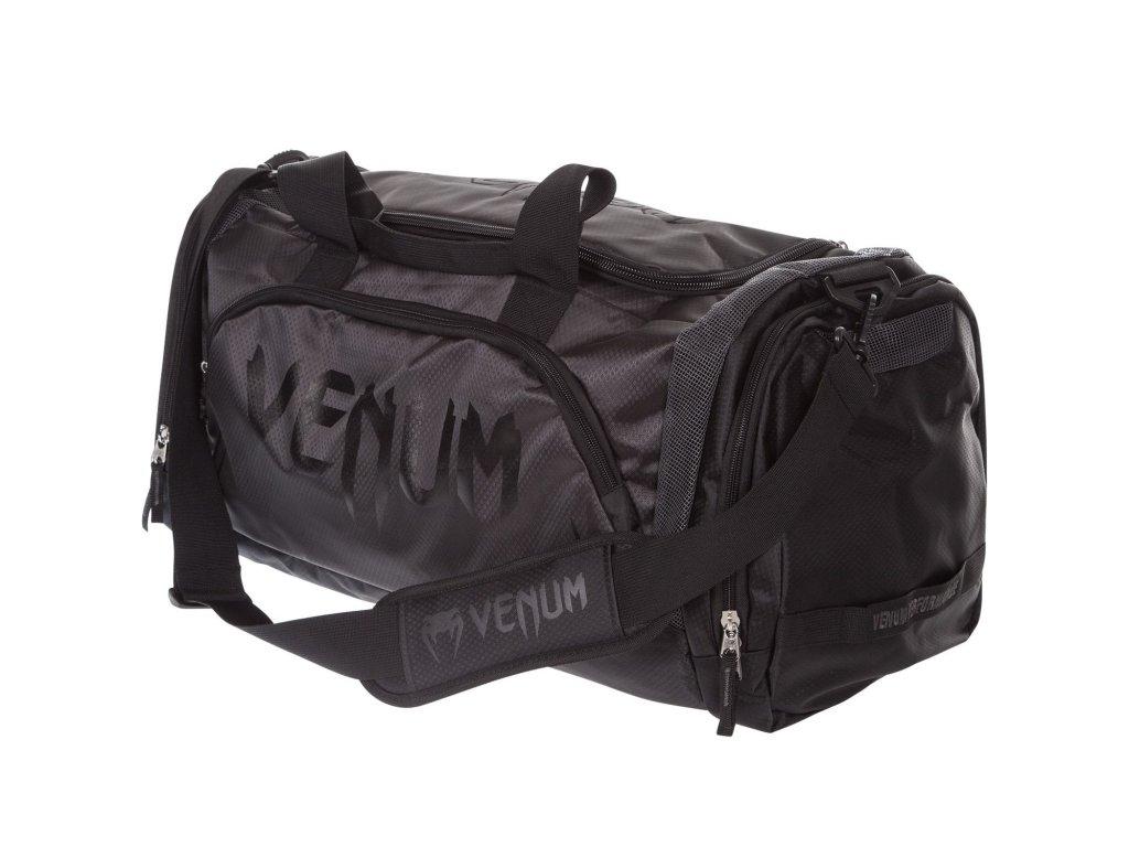 Venum taška TRAINER LITE - černá barva