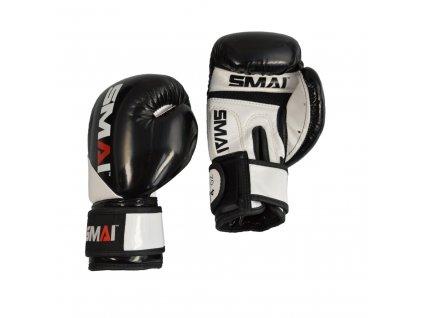 Dětské boxerské rukavice SMAI