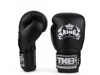 top-king-boxerske-rukavice-1