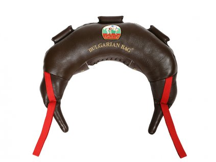 Bulgarian Bag Suples Original kůže - 12 kg