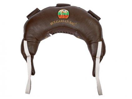 Bulgarian Bag Suples Original kůže - 17 kg