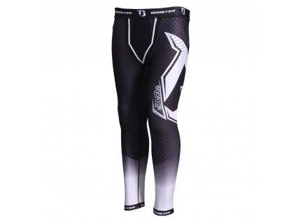 BOOSTER kompresní kalhoty SPATS - legíny. B-Force B-1