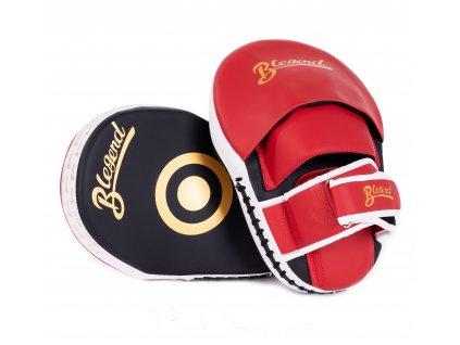 Velké boxerské lapy Blegend