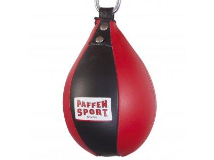 Boxovací hruška Paffen Sport PRO MEXICAN