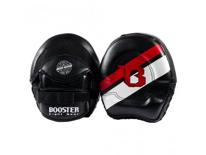 Booster XTREME malé boxerské lapy