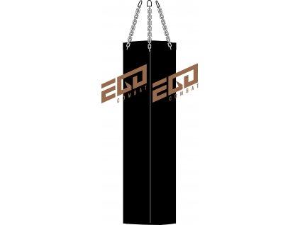 Boxovací pytel Ego Combat Endurance - černá/zlatá