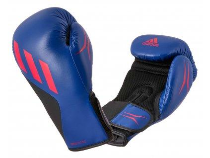 adidas-boxerke-rukavice-speed-tilt-150-modra