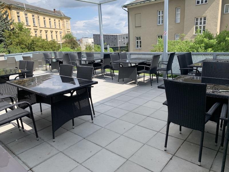 Fakultní nemocnice Olomouc - I.P.Pavlova 185/6, Olomouc 779 00
