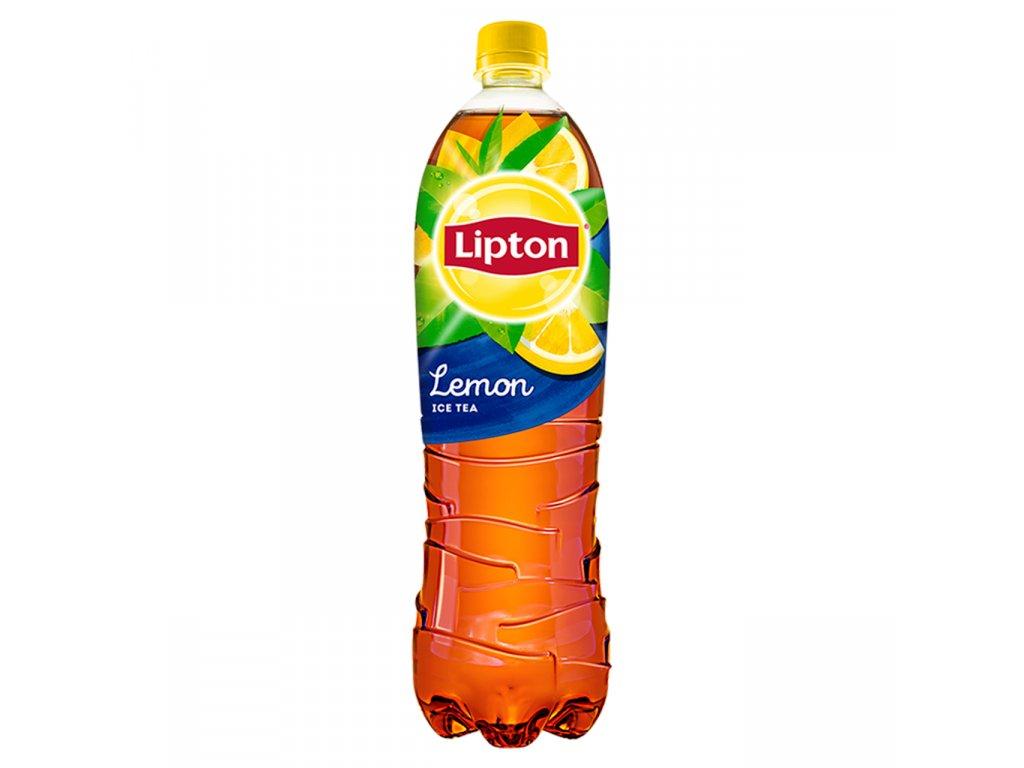 lipton citron