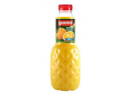 granini pomeranč