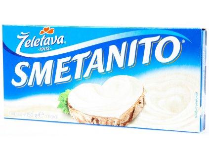 smetanito