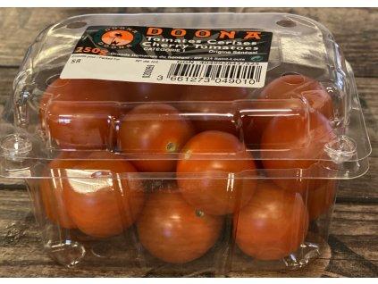 Cherry rajčata 250g