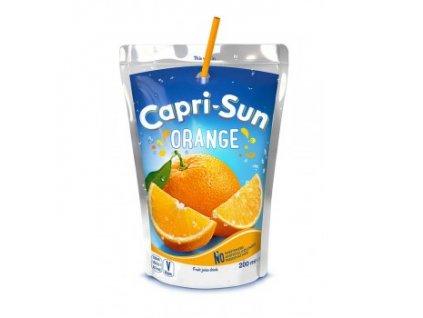 capri sun 0 2 pomeranc