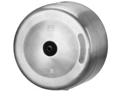 Tork zásobník T8 SmartOne