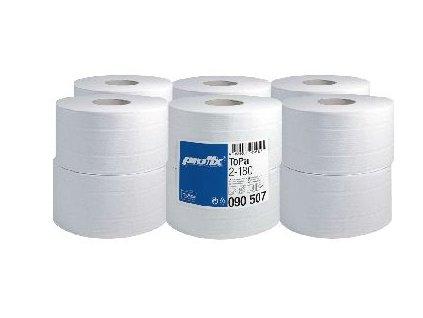 JUMBO Toaletní papír