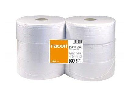 JUMBO Toaletní papír PROFIX