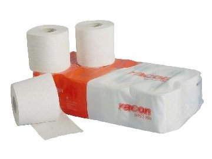 Racon ToPa