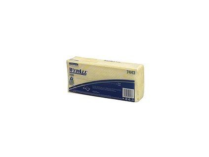 WYPALL X50 čistící utěrka