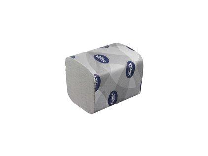 KLEENEX Ultra Toaletní papír