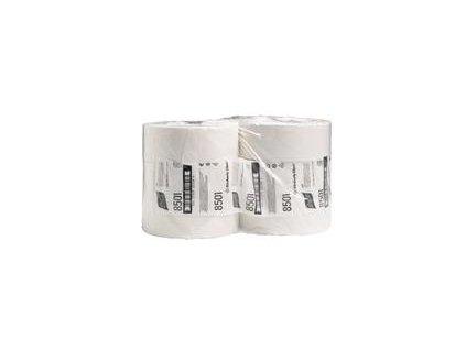 SCOTT Performance Toaletní papír