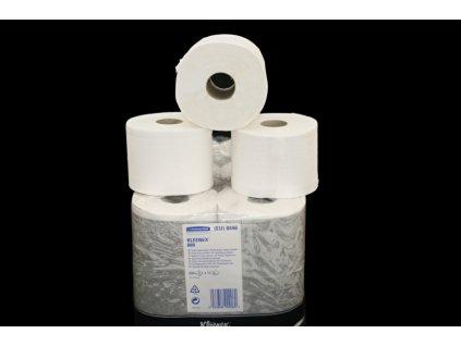 KLEENEX 600 Role toaletního papíru