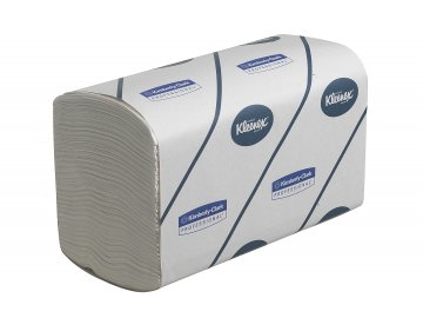 KLEENEX Ultra Super Soft Papírové ručníky