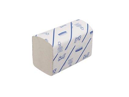 SCOTT Xtra Papírové ručníky