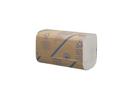 SCOTT Scottfold Papírové ručníky