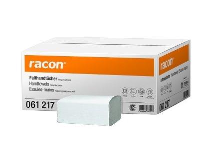 Racon FaHa C-sklad