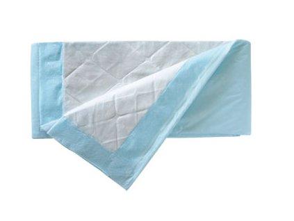 Temdex Podložky pod pacienta - vatové
