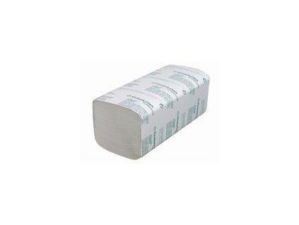 SCOTT Excellent Papírové ručníky