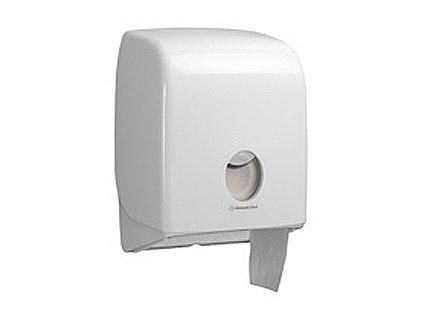 AQUARIUS Zásobník na toaletní papír