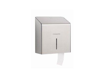 K-C PROFESSIONAL Zásobník na toaletní papír