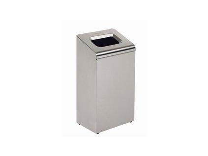 K-C PROFESSIONAL Odpadkový koš