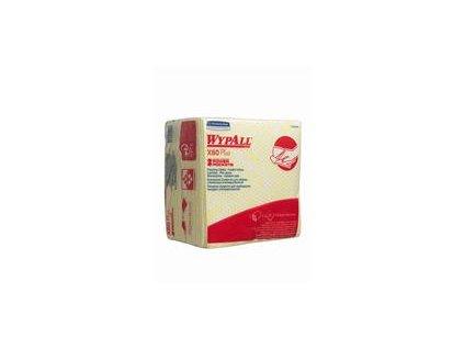 WYPALL X80 Plus čistící utěrky