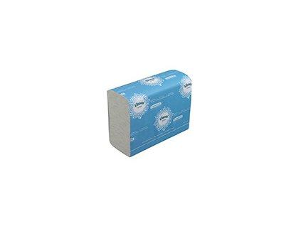 KLEENEX Ultra Papírové ručníky