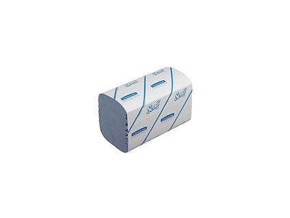 SCOTT Performance Papírové ručníky