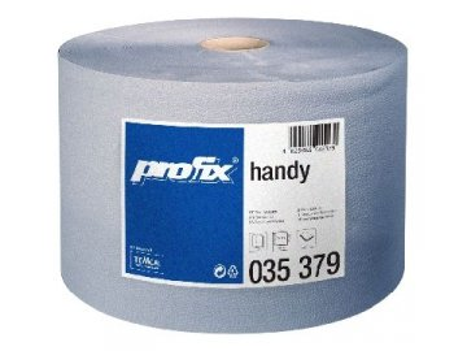 Profix Handy