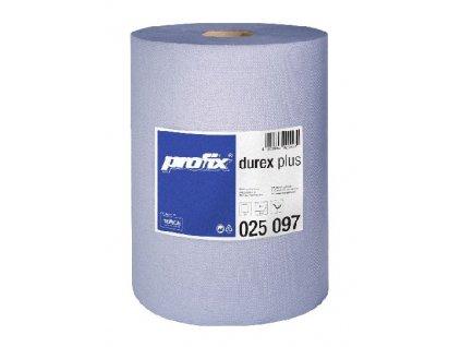 Profix Durex Plus