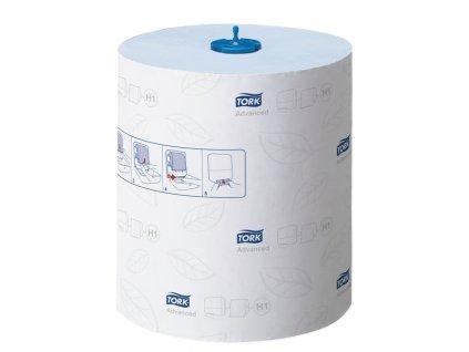 290068 Tork Matic® Blue Hand Towel Roll