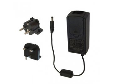 Tork Matic AC adapter
